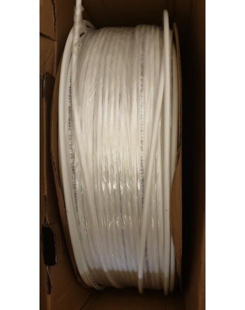 "PVC Маркуч Шлаух Ø 4,35 mm x 6,35 mm (1/4"")"