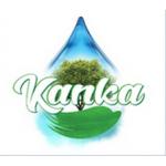 Минерална вода Капка