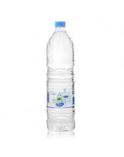 Минерална вода Капка 1.5л
