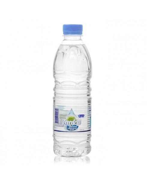 Минерална вода Капка 0.5л